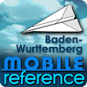 Baden-Wurttemberg - Guide icon