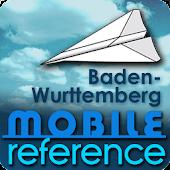 Baden-Wurttemberg - Guide