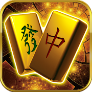 Game Mahjong Master APK for Windows Phone