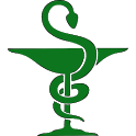 Faso Pharmacies icon