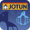 Jotun ColourMatch logo