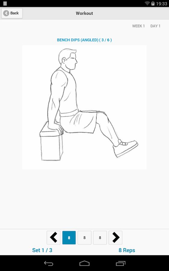treadmill gt price fitness omega horizon