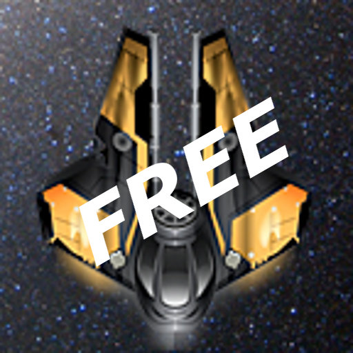 動作必備App|SkyJump Free LOGO-綠色工廠好玩App