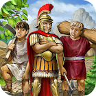 Roads of Rome (Freemium) icon
