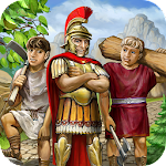 Roads of Rome (Freemium) 1.04