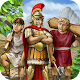 Roads of Rome (Freemium)