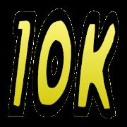 DEPRECATED: 10,000 Hours BETA