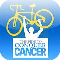 The Ride to Conquer Cancer CAN