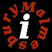 Historic Malmesbury (free)
