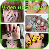 Video tutorial Nail