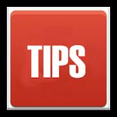 K game tips