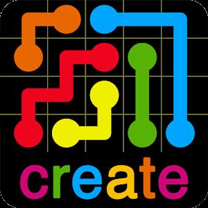 Flow Create