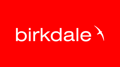 Birkdale Quotation Tool Apk Download 2