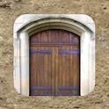Doors FX logo