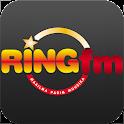 Ring FM icon