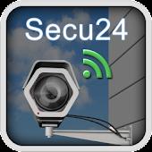 Secu24