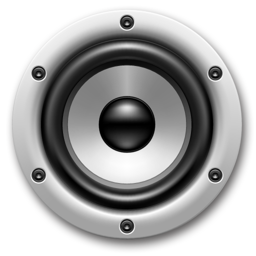 AudioGuru | Audio Manager Android APK Download Free By Jupiter Apps