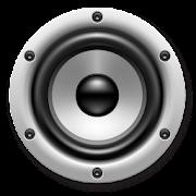 AudioGuru | Audio Manager