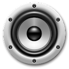AudioGuru  Audio Manager icon