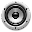 AudioGuru   Audio Manager 1.36 APK for Android
