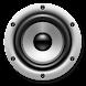 AudioGuru | Audio Manager image