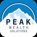 Peak Wealth Solutions icon