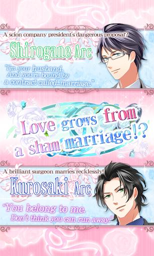 Contract Marriage Plus 1.5.2 Windows u7528 3