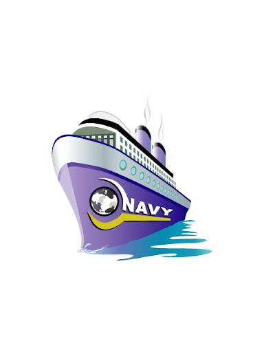 【免費通訊App】navy-APP點子