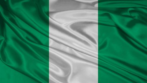 National Anthem - Nigeria