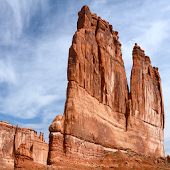 Arches National Park USA FREE
