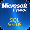 Inside SQL 2005 T-SQL Progr logo