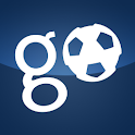 GoBaggies logo