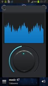 Music Player TTSPod v2.0.2