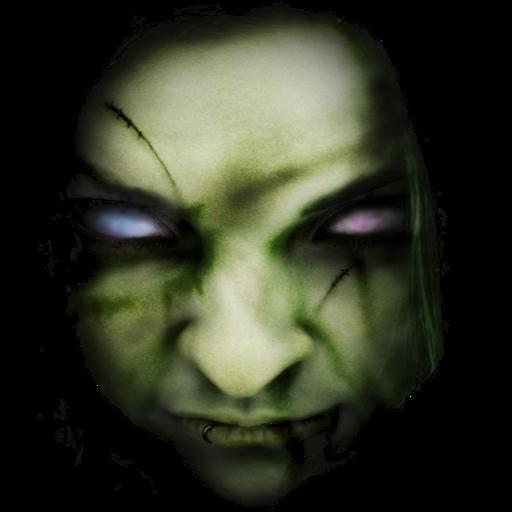 Scary Prank 休閒 App LOGO-硬是要APP