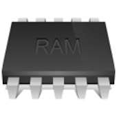Ram Internet Booster - Cleaner