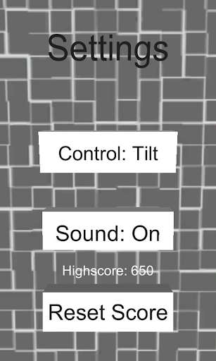 玩休閒App|Fall Down 3D免費|APP試玩