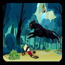Ultimate Jungle Runner APK