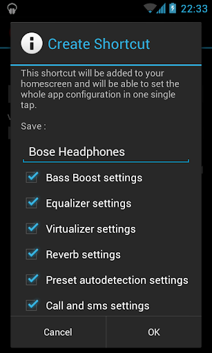 Bass Booster Pro v2.3 APK Full Version