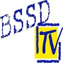 BSSD TV icon