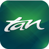 Download Tan APK on PC