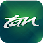 Download Tan APK