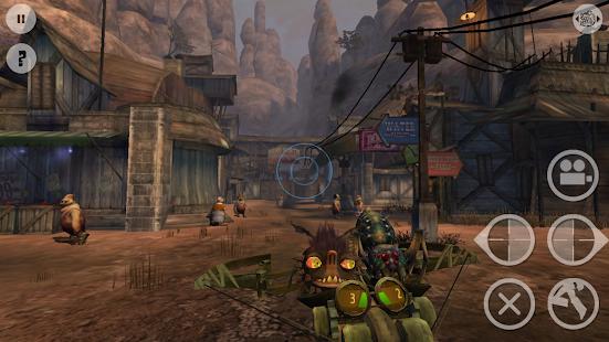 Captura de pantalla
