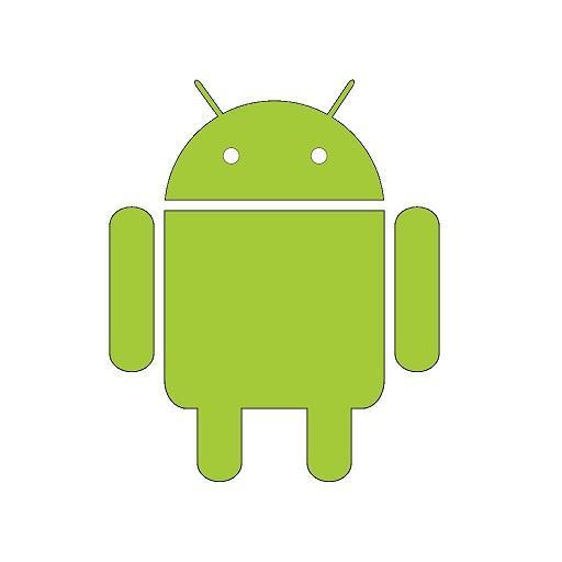 拡張ファイルテスト 生產應用 App LOGO-硬是要APP