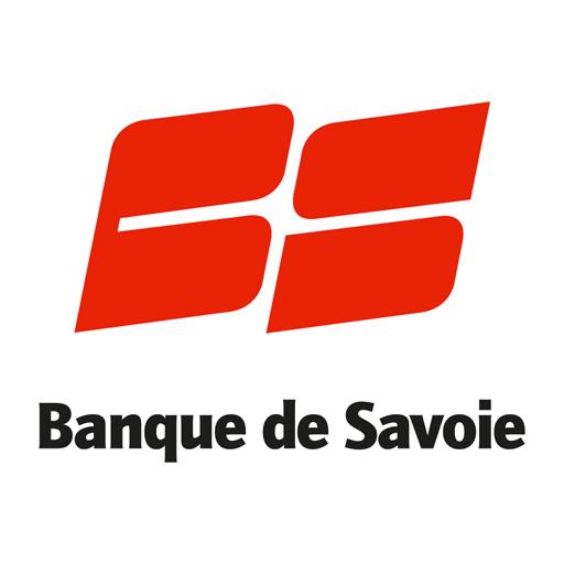 Banque de Savoie Icon
