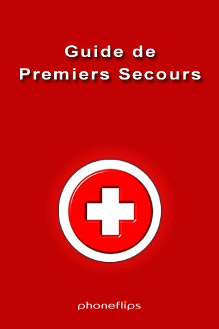 Guide de Premiers Secours [HD]