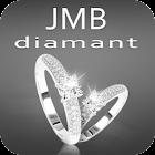 JMB Diamant icon