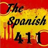 The Spanish 411
