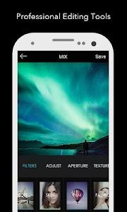 MIX by Camera360 v1.01