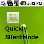 QuicklySilentMode