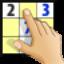 Sudoku Master R1 logo